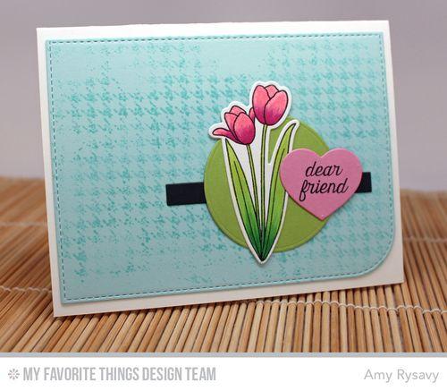 Feb-Day-5-Card-by-AmyR