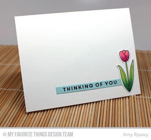 Feb-Day-5-Card-Inside-by-AmyR