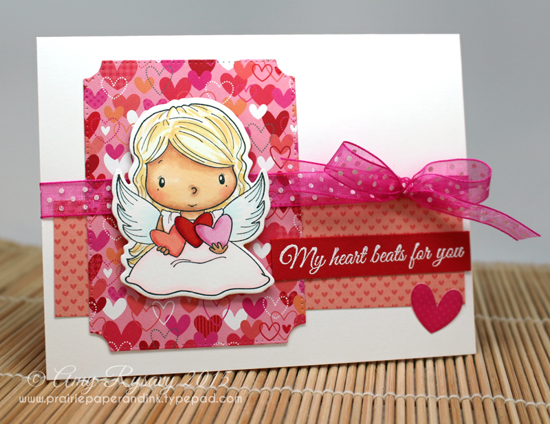 CCD-Angel-Wings-Card-by-AmyR