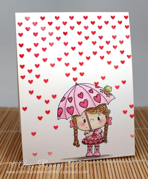 Pollycraft-Rain-Card-by-AmyR