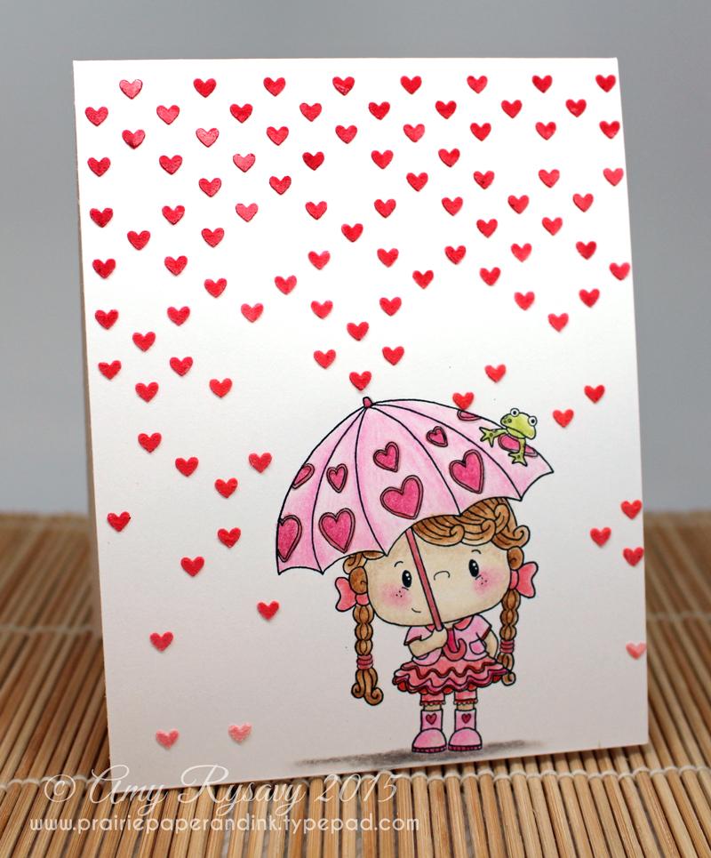 Pollycraft-Rain-Card-by-AmyR