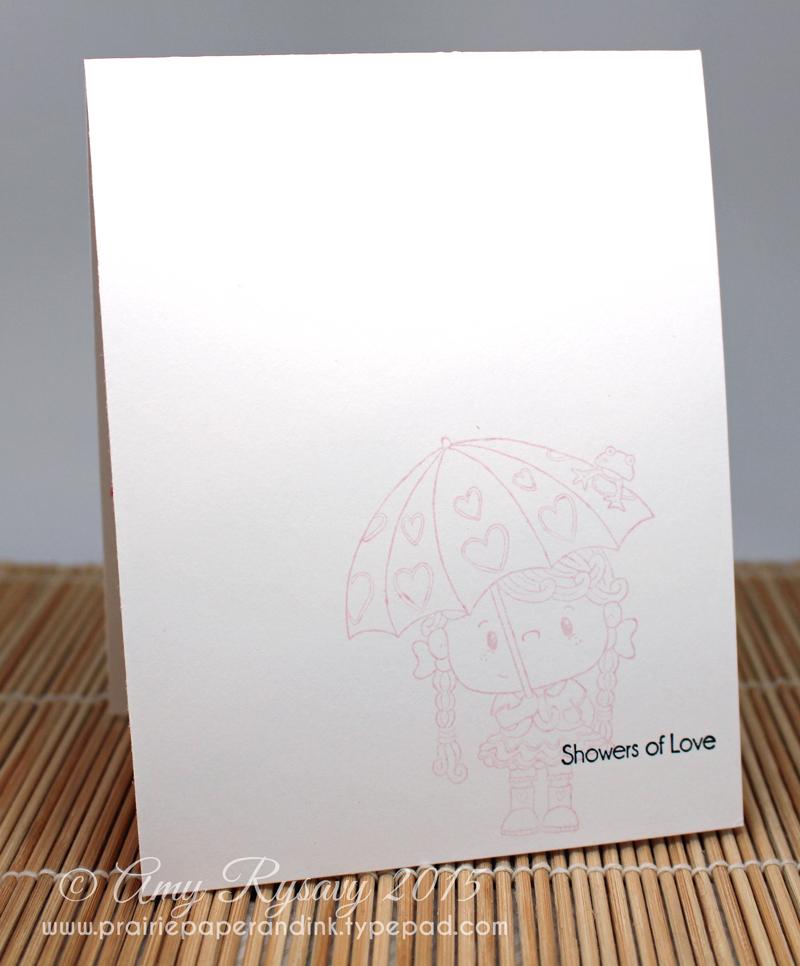 Pollycraft-Rain-Card-Inside-by-AmyR