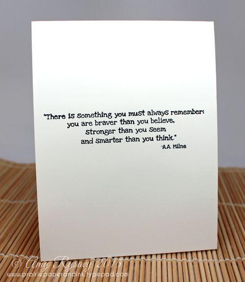 Feb-20-BF-Card-Inside-by-AmyR