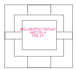 Sketch-4-feb-27-copy1-250x232