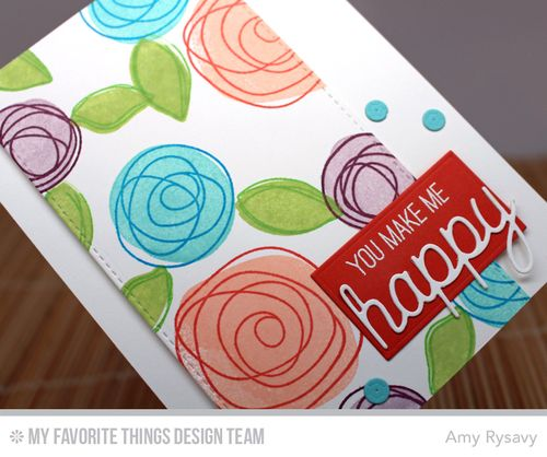 MFT-March-NPL-Card-3-Closeup-by-AmyR