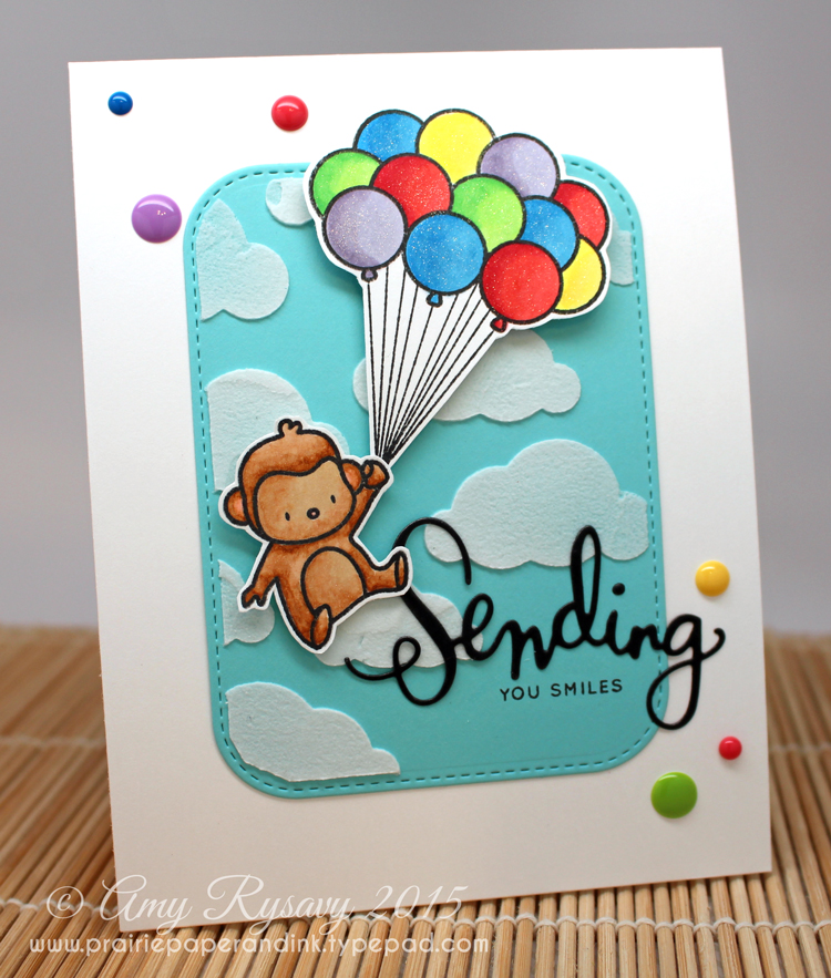 ME-Sending-You-Smiles-Card-by-AmyR