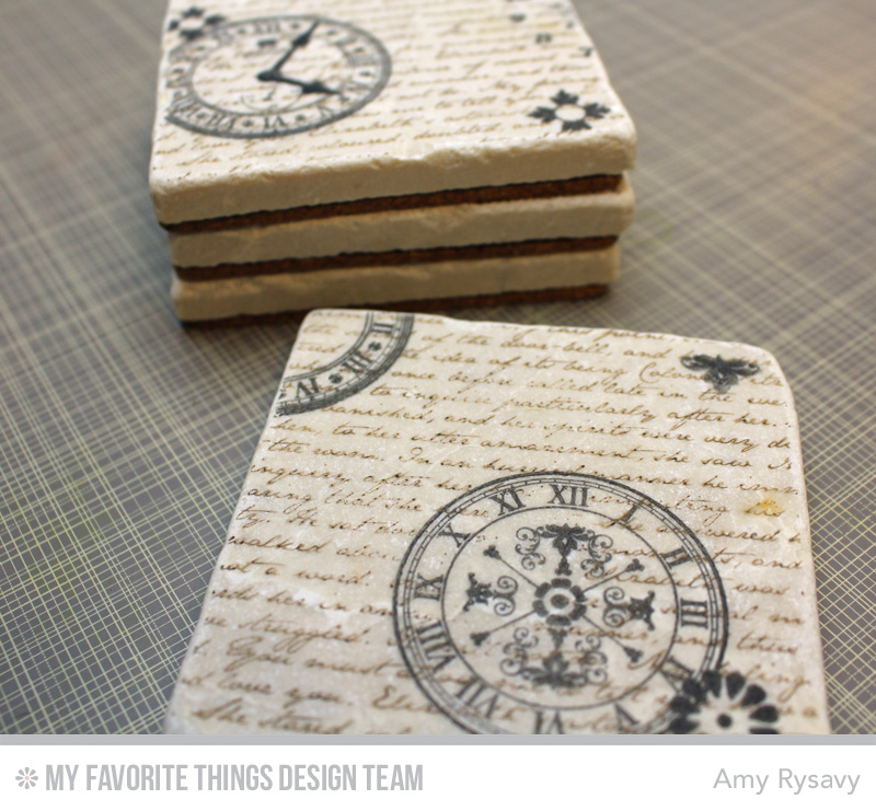 MFT-March-II-Stamped-Tiles-2-by-AmyR