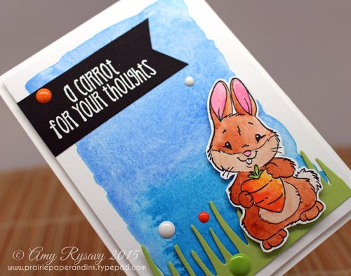 CCD-Carrot-Thoughts-Card-Closeup-by-AmyR