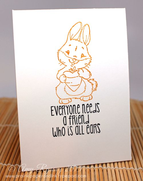 CCD-Carrot-Thoughts-Card-Inside-by-AmyR