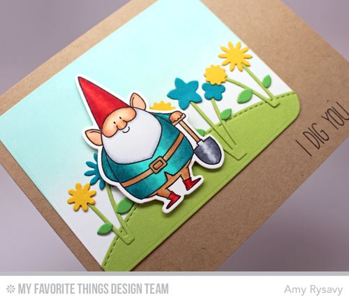 MFT-April-Day-3-Card-Closeup-by-AmyR