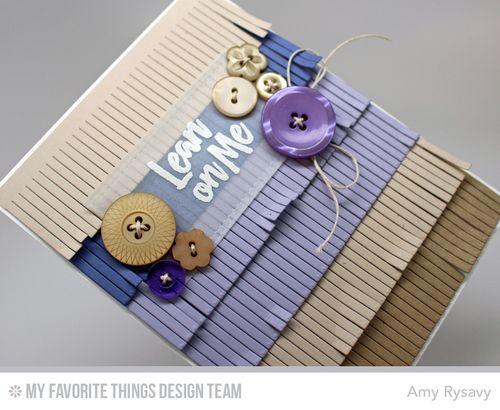 MFT Aug Day 3 Card Closeup by AmyR
