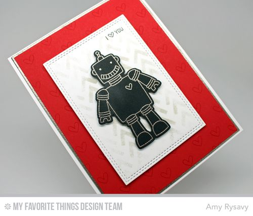 MFT-Aug-Day-1-Card-Closeup-by-AmyR