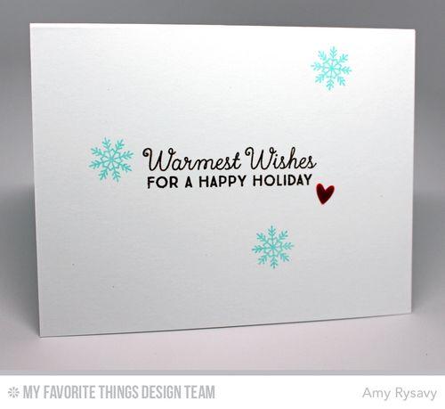 MFT Nov Day 1 Card Inside by AmyR