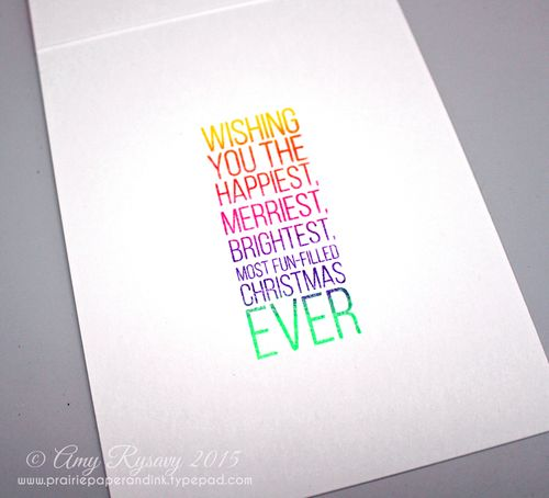 SSS-Neon-Bday-Card-Inside-by-AmyR