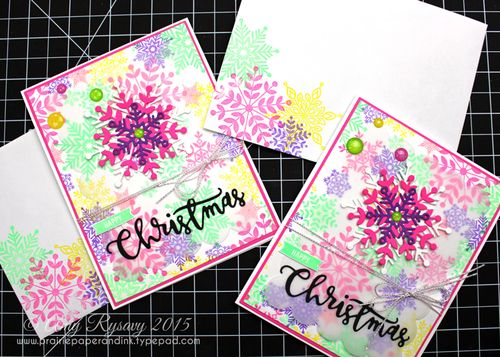 SSS-Neon-Bday-Card-Combo-by-AmyR