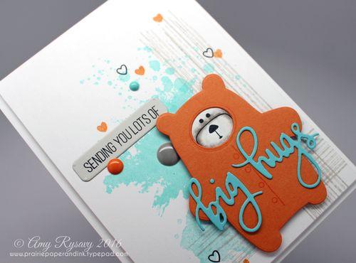 CTD374 Card Closeup by AmyR
