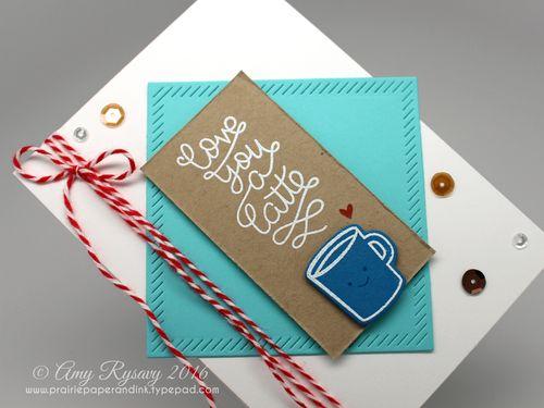 AmyR LF Vtine Card Closeup Series Card 2