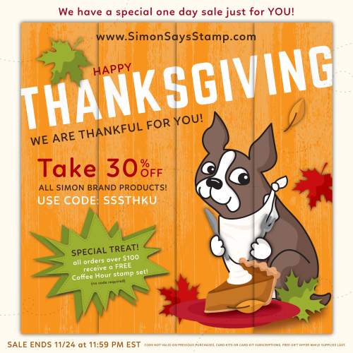 Thanksgiving Sale_1080-01(1)