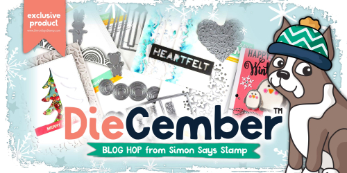 DieCember Release_blog hop-01