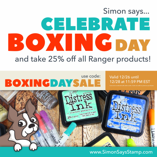 Boxing Day Sale_1080-01 (2)