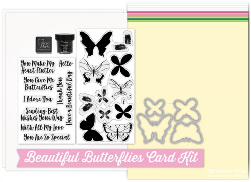 Mft_beautifulbutterflies__kitpreview_1