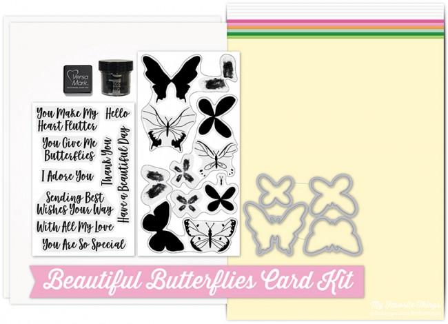 Mft_beautifulbutterflies__kitpreview_1