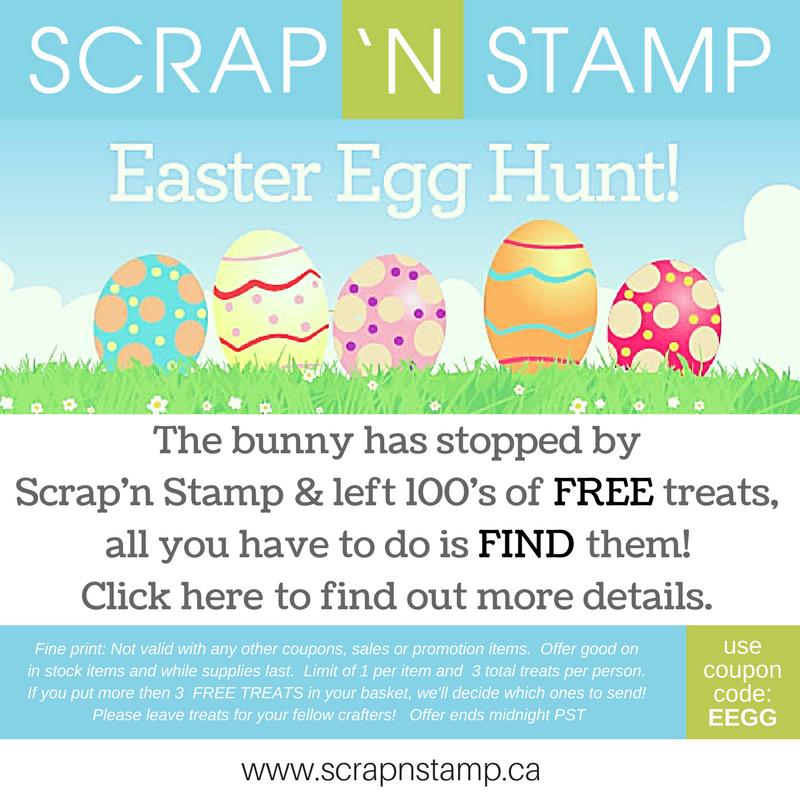 SNS- Easter egg hunt JPG
