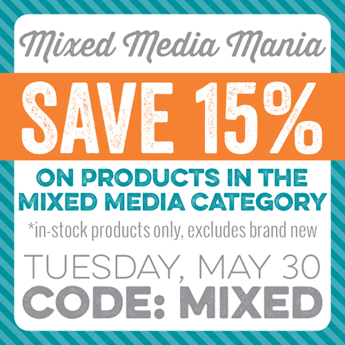 30_MFT_May2017_MixedMediaSale
