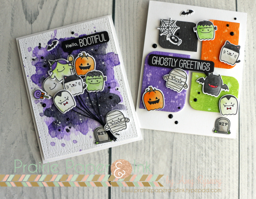 882fee5d Every Halloween card I post there will be a Rafflecopter widget at the end  of the post that you can follow the steps in, a random winner will be  chosen via ...