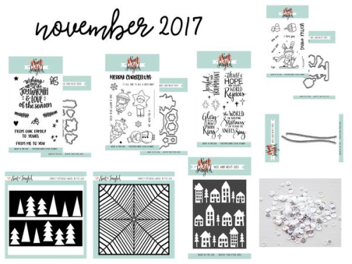 November2017-01_grande