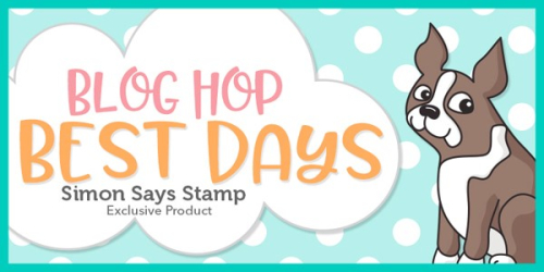 Thumbnail_Best Days Hopweb