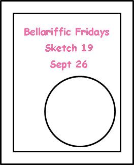 Sketch-19-Sept-26-copy