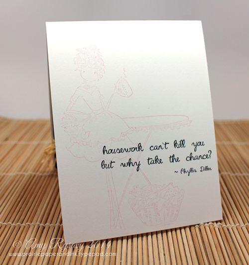 Sept-26-BF-Sketch-Card-Inside-by-AmyR