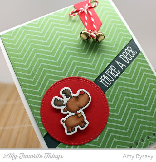 MFT-Oct-RR-Card-1-Closeup-by-AmyR