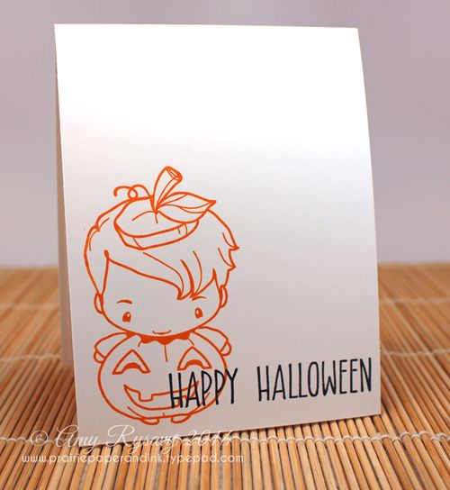 TGF-Spooky-Kit-Pumpkin-Boy-Card-Inside-by-AmyR