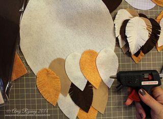 Owl-Costume-8