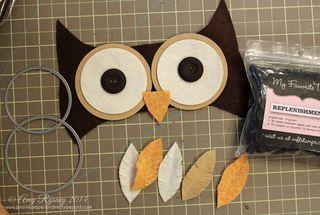 Owl-Costume-12