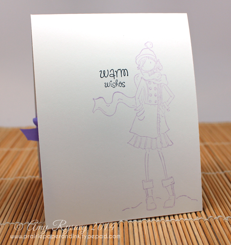 Oct-30-BF-Challenge-Card-Inside-by-AmyR