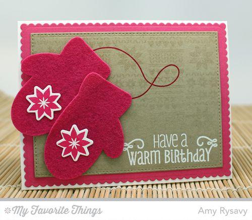 November-Day-7-Card-2-by-AmyR
