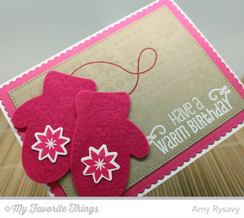 November-Day-7-Card-2-Closeup-by-AmyR