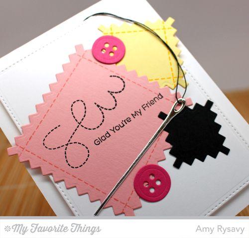 Nov-NPL-Card-2-Closeup