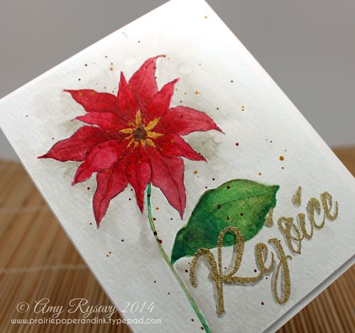 Poinsettia-Rejoice-Card-Closeup-by-AmyR