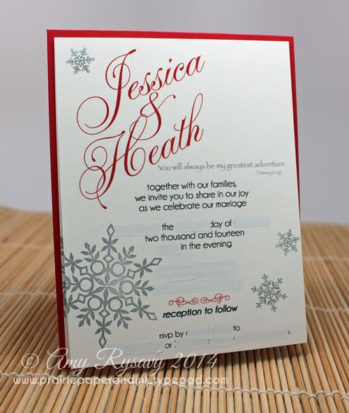 Wedding-Invites-Inside
