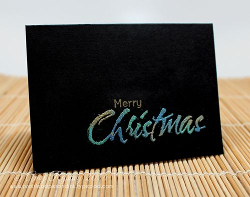 AmyR-Merry-Christmas-Card