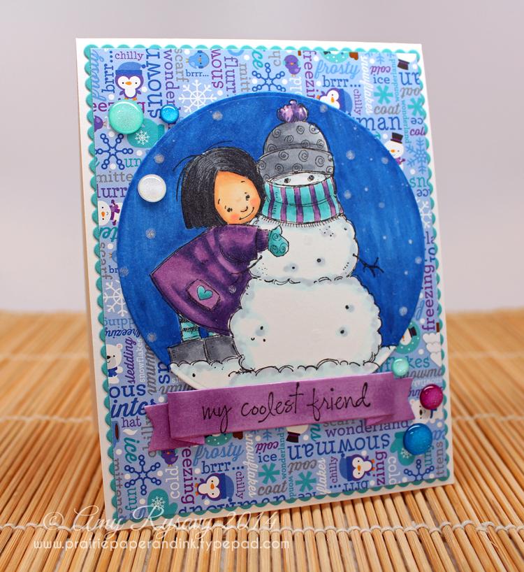 Nov-21-BF-Sketch-Card-by-AmyR