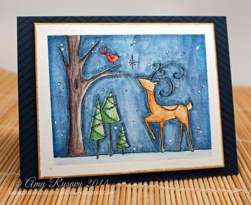 Nov-28-BF-Holiday-Card-by-AmyR
