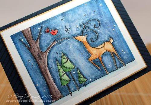 Nov-28-BF-Holiday-Card-Closeup-by-AmyR