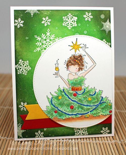 Dec-5-BF-Sketch-Card-by-AmyR