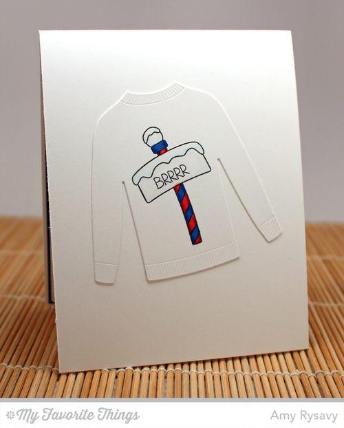 Dec-25-Card-Inside-by-AmyR