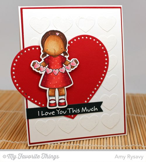 Jan-Day-3-Card-by-AmyR